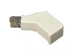 ISDN-Endwiderstand