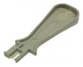 LSA-Plus Einfachanlegewerkzeug